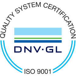 iso-9001-logo.png